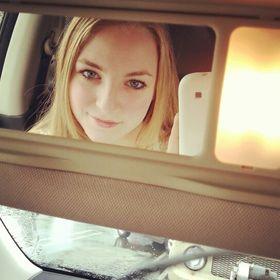 Abby Oltrogge