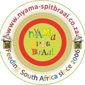 Nyama Spitbraai