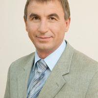Геннадий Кадочников