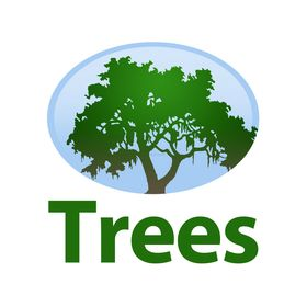 Trees Group