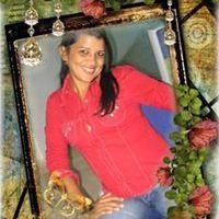 Luz Elena Romero Ruiz