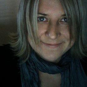 Lizanne Owen