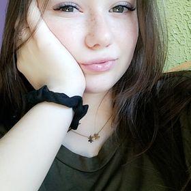 Kinia Rakoczy