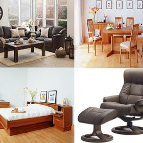 Fuchs Furniture