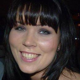 Charlene Gough