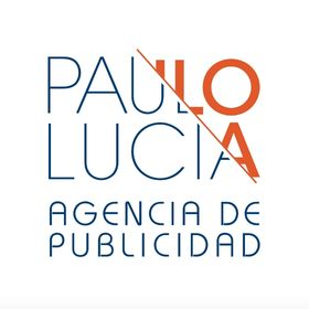 Paulo Lucia