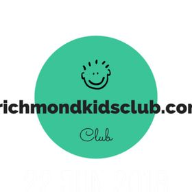 Richmond Kids Club