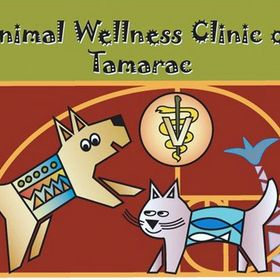 Animal Wellness Clinic of Tamarac