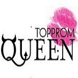 Top Prom Queen