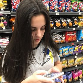 Gabriela Vendramini