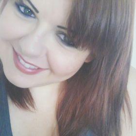 Sabrina Conotter