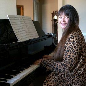 Kathy Wiechert