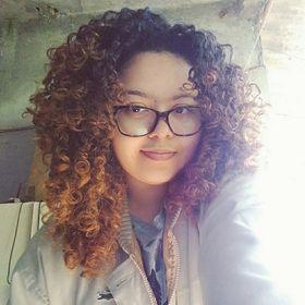 Francielly Gomes