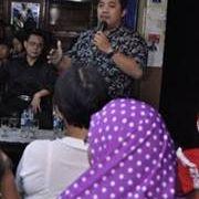 Loyalis Jakarta Pusat Bersatu