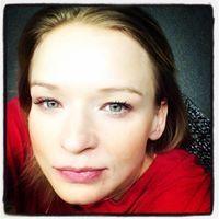 Anna Kurkowska