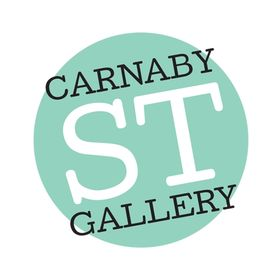 Carnaby Street Gallery