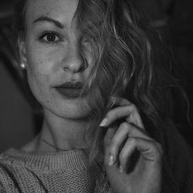 Marion Rørvik