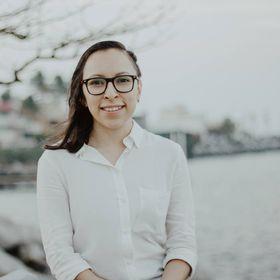 Rebecca Aldama   Bloger y Fotógrafa   Comunicacion Visual, Marketing, Redes Sociales y Milenials