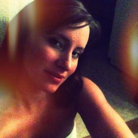 Malena Norman