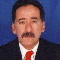 Alvaro Mesa Silva