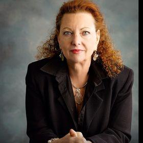 Patricia Kunder