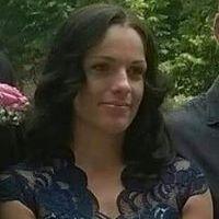 Ildikó Horváth