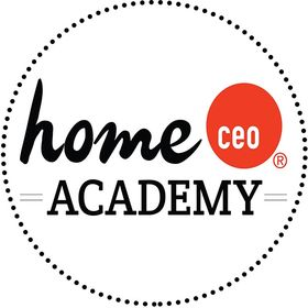 Home CEO Academy - Early Learning Curriculum