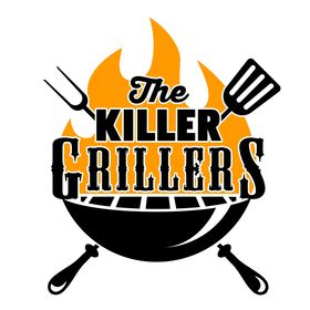 The Killer Grillers