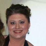 Shaina Peritts