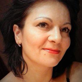Brigita Halasi