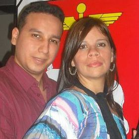 Juan Arturo Cordero Belmar