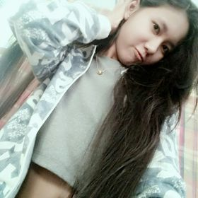 Khin Sun Shwe