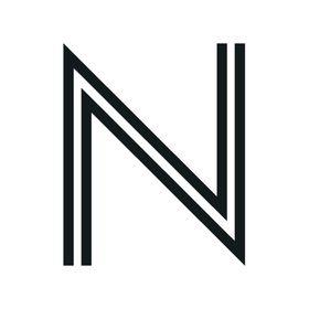 NN Contemporary Art