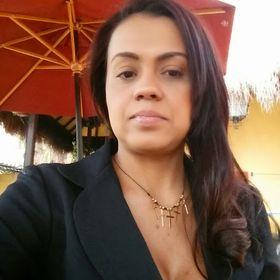 Margarita María Parra Jaramillo
