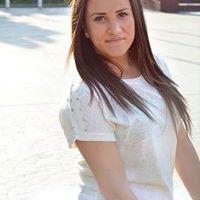 Melissa Homescu
