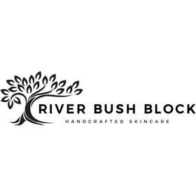 River Bush Block