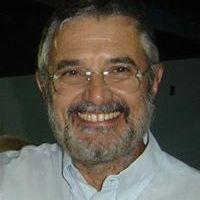 Mario Sousa