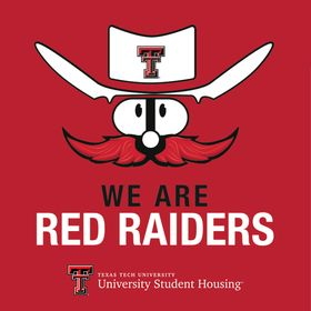 Texas Tech University Student Housing