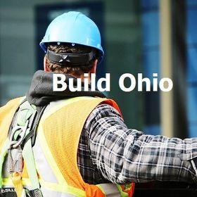 Build Ohio