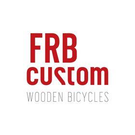 FRB Custom