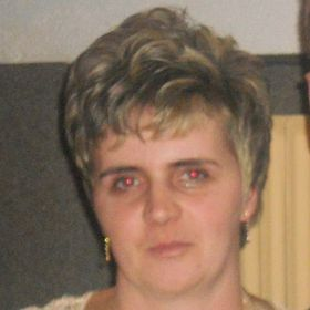 Mariana Cihoňová