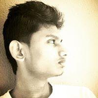 Sunil Laxman
