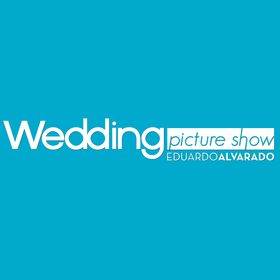 Wedding Picture Show