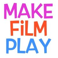 Make•Film•Play