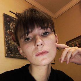 Gaby Kurkov