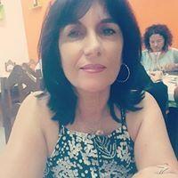 Maria Cunha