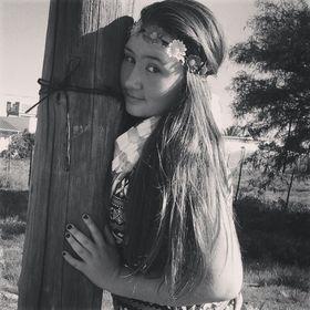 Belicia Vos