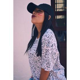 Jass Ortiz