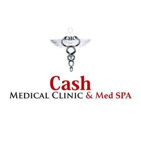 Cash Medical Clinic & Med SPA