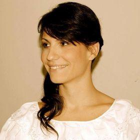 Monica Quaggiato